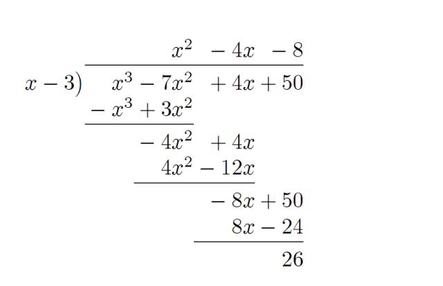 Hasil gambar untuk pembagian metode panjang